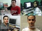 Geekie prorroga prazo para estudante fazer o segundo simulado do Enem