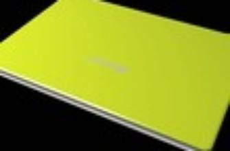 Netbook Microboard