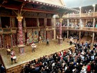 Peças de Shakespeare ganham versões digitais