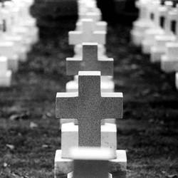 Morte (Foto: Arquivo Google)