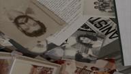 GloboNews Documentário: Galeria F. Sábado (5) às 21h05