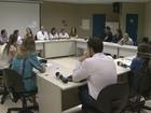 Ribeirão Preto deve começar 2016 com epidemia de dengue, diz Saúde