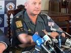 Procuradoria eleitoral pede que ação contra coronel Telhada seja mantida