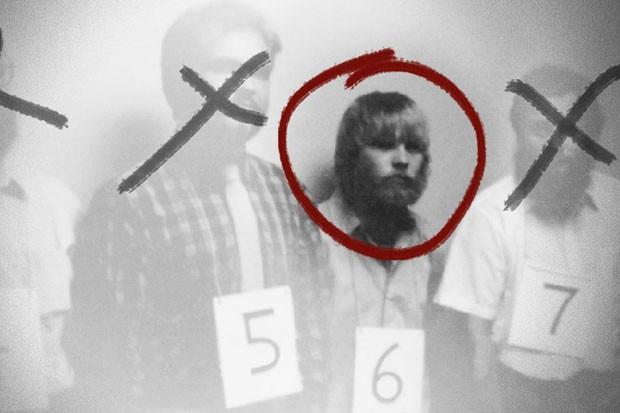 Making a Murderer (Foto: Divulgação)