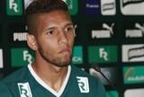 Autor de gol e elogiado por Drubscky, Samuel deve permanecer como titular