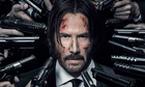 Keanu Reeves está de volta em 'De Volta ao Jogo 2'