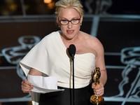 Oscar é marcado por defesa de minorias (John Shearer/Invision/AP)