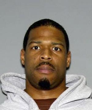 Jonathon Walker é suspeito de ter matado filha, namorada e sogra, além de ter deixado outra filha ferida (Foto: AP Photo/New York City Police Department)