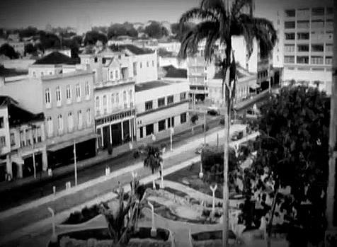 SUFRAMA comemora 46 anos de existência (Foto: Jornal do Amazonas)