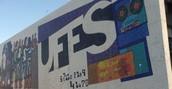 Página mostra o que acontece na Ufes (Arquivo/A Gazeta)