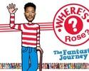 Desaparecimento de Derrick Rose vira alvo de zoações na internet