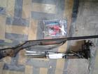 PF desarticula quadrilha que roubava carros em troca de drogas na Bolívia