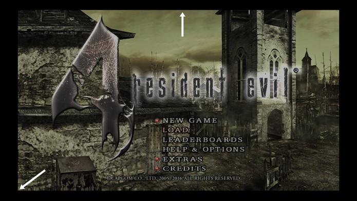 resident evil 4_20160927165931