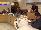 Câmara de Imbé aprova corte no pagamento de diárias e viagens