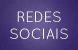 Saiba como seguir o 'Mistura' no Twitter, Facebook e Instagram (Divulgação/RBS TV)