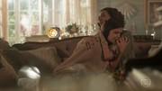 Vídeos de 'Tempo de Amar' de sábado, 17 de março