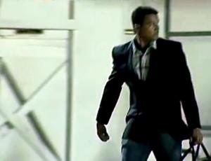 Árbitro assistente erra local do jogo da Série B e vai para outra cidade, e chega atrasado para o jogo entre América-RN e ASA