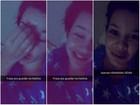 Fernanda Souza apoia Ivete Sangalo após 'ataque' de ciúmes: 'Aprendam'