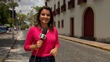 TVs Cabo Branco e Paraíba exibem ao vivo o 'Verão Nordeste' (Reprodução)