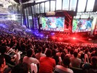 'League of Legends': Final do CBLoL de 2016 será no Ginásio do Ibirapuera
