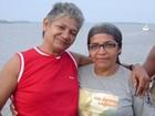 Anulada absolvição de fazendeiro réu na morte de casal de extrativistas no PA