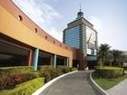 Shopping de Praia Grande expandirá em 25% e irá gerar 1.500 empregos