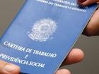 Sine João Pessoa seleciona para 93 vagas de trabalho; veja oportunidades