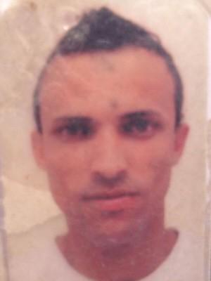Jovem de 23 anos foi um dos mortos (Foto: Mariane Rossi / G1)