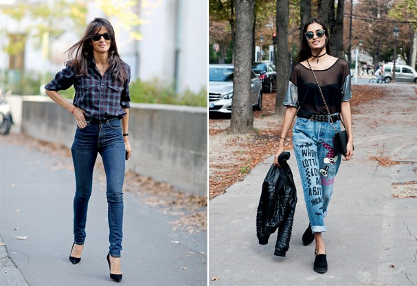 jeans-3 (Foto: Imaxtree)