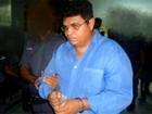 Júri de ex-pastor acusado por morte de radialista em Caicó será em Natal