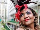 MTV divulga indicados ao VMB com Gaby Amarantos, Vanguart e Emicida