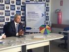 Delegacias de PE terão reforço na internet durante o carnaval