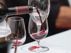 Produção mundial de vinho cai 5% em 2016, estima associação mundial