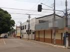 Falhas na entrega de energia em RO causaram apagões, diz Eletrobras