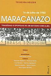 maracanazo (Foto: Reprodução)