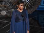 Academia reelege presidente que quer promover diversidade no Oscar