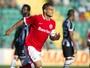 Atlético-MG acerta com Rafael Moura, mas questão física emperra o anúncio