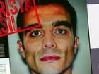 Professor da UFRJ condenado por terrorismo é deportado para a França