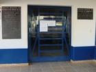 Hospital de Estrela do Indaiá é reaberto após interdição