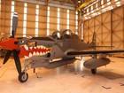 Embraer entrega Super Tucano para a Força Aérea da Indonésia