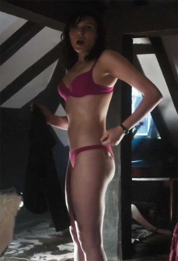 Fotos gordas nuas em praias nudismo pornô porra