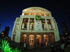 Inscrições para o Amazonas Film Festival 2012 estão abertas