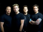 Nickelback  a 1 atrao confirmada para 20 de setembro no Rock in Rio