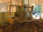 Desemprego em Matão, SP, segue no sentido oposto à tendência do estado