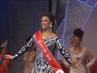 Nova rainha do Carnaval de SP será um 'robô com samba no pé' em 2016