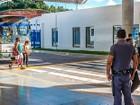 Linhas metropolitanas mudam para integração com metrô de Salvador