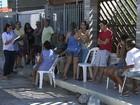 Epidemia de Dengue e Chikungunya assusta moradores do Inácio Barbosa