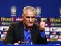 CBF confirma que Brasil x Bolívia ocorrerá na Arena das Dunas