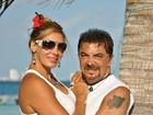 Ângela Bismarchi fala sobre o médico de Raquel Santos: 'Ele está arrasado'