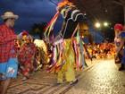 Festival 'Estação Cultura' reúne ritmos regionais e teatro paraense